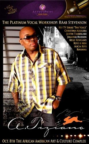 RAab Stevenson-Rihannas-Pharrell's-Dave Matthews-Vocal Coach