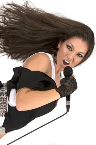 RockGirl-Vocal-Coach-Voice Lessons-SLS-Singing Technique