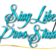 SLS-Sing Like The Pros! Vocal Coach Singing Voice Lessons Oakland