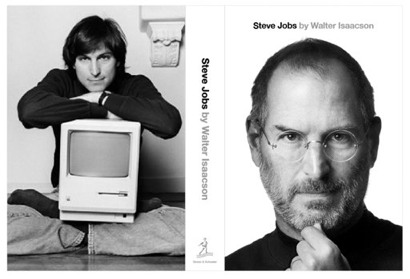 Steve Jobs Article-Blog-Vocal Coach-SLS-Singing-Voice Lessons
