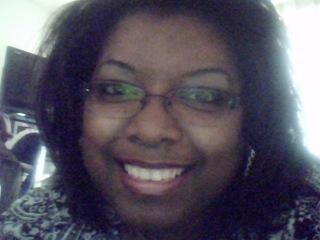 Kemba's Testimony-Voice Lessons-SLS-SingLikeThePros.com Studio Oakland