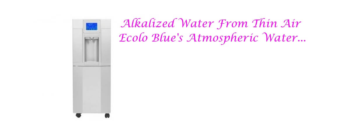 Eccolo Blue-Pure Water Vocal Health-Singer's Health-Vocal Lessons-SLS