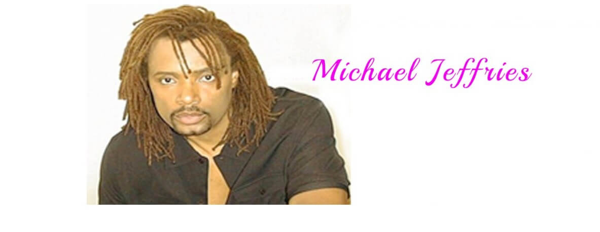 Michael's SLS Singing Voice Lessons @ Alexys Paris' SingLikeThePros.com