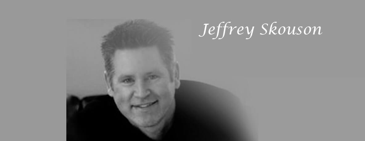 Vocal Coach Jeffrey Skouson-SLS-Voice-Singing-Vocal-Instructor