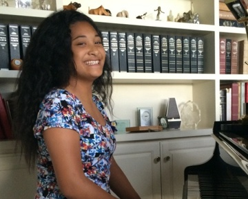 Esetia's Singing-Vox Lessons-SingLikeThePros.com-Speech Level Singing