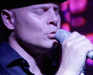 J.P.'s Testimonial-SLS Singing Voice @ Alexys Paris' Sing Like The Pros Studios!