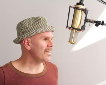 Mark's SLS Vocal Coach-Testimonial-Alexys Paris' Sing Like The Pros!